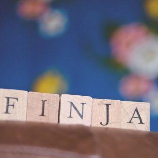Finja