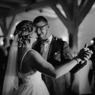 Lisa & Kai Hochzeit